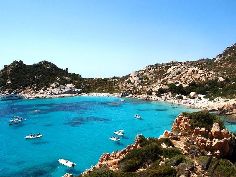Westl Mittelmeer Kreuzfahrt Schiffsreisen Beste Angebote